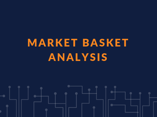 market-basket-analysis