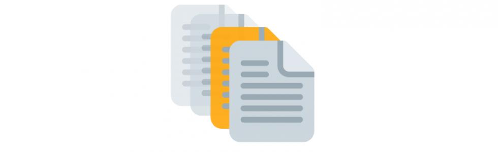 document-clustering
