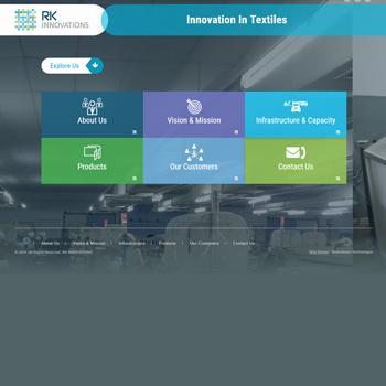 RK Innovations